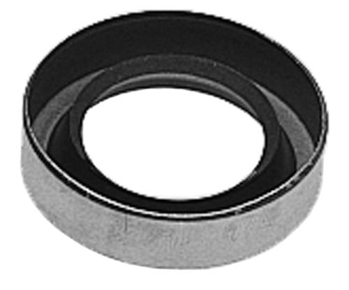 CR INDUSTRIES (SKF) - CR INDUSTRIES (SKF) - GREASE SEAL - 470460 #16